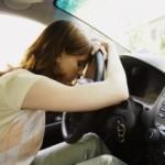 Estresse-no-trânsito-1