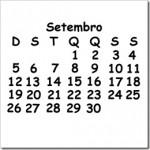 calendario-setembro-2010