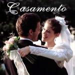 Como-Escolher-a-Data-do-Seu-Casamento-Dicas-Práticas-2