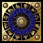 Horóscopo-2010-personalidade-de-cada-signo