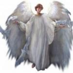 anjo-da-guarda2-300x291