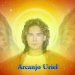 arcanjo_uriel