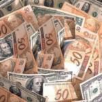 atrair-dinheiro