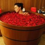 banhos-terapeuticos1