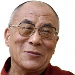 dalailama