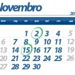 Calendario2011-Novembro