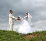 casamento dar certo
