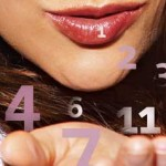 vida-pessoal-numerologia-456x238