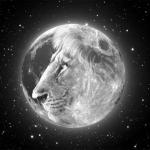 Leo_Moon_by_Moonlighting_Aside