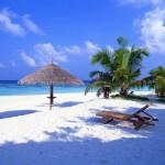 Viagem Pacote Turistico Ferias Passagem (1)