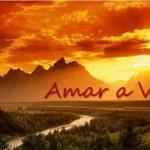 cropped-amar-a-vida1