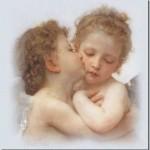 anjos crianças_thumb[2]