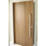 porta-de-madeira-pivotante-9