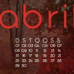 4-Wallpapers-calendario-abril-650x365