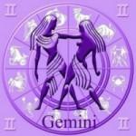 Como_seduzir_uma_pessoa_do_signo_de_gemeos