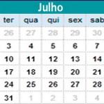 Julho2012 (1)